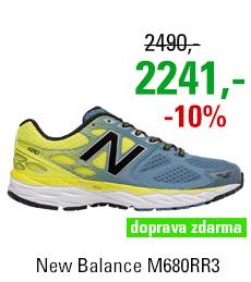 New Balance M680RR3