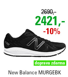 New Balance MURGEBK