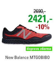 New Balance MTGOBIBO