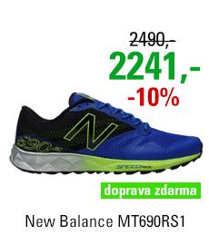 New Balance MT690RS1