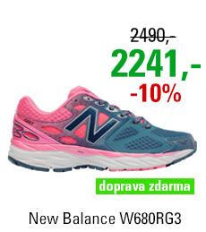 New Balance W680RG3