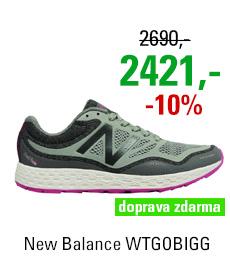 New Balance WTGOBIGG
