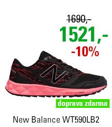 New Balance WT590LB2