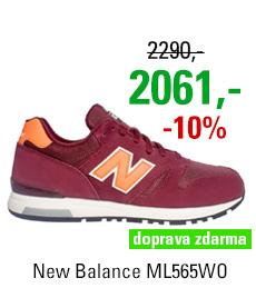New Balance ML565WO