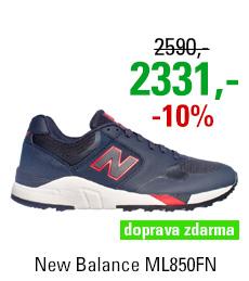 New Balance ML850FN