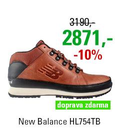 New Balance HL754TB