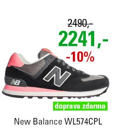 New Balance WL574CPL