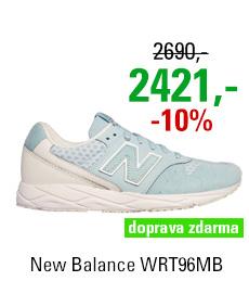 New Balance WRT96MB