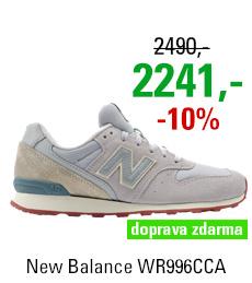 New Balance WR996CCA - šířka D