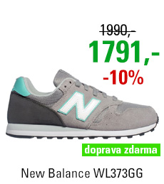 New Balance WL373GG