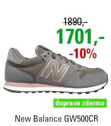 New Balance GW500CR