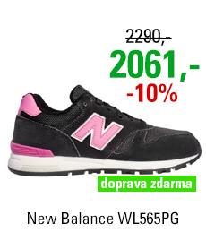 New Balance WL565PG