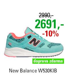 New Balance W530KIB