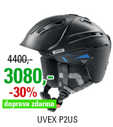 UVEX P2US S566178200