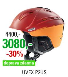 UVEX P2US S566178300