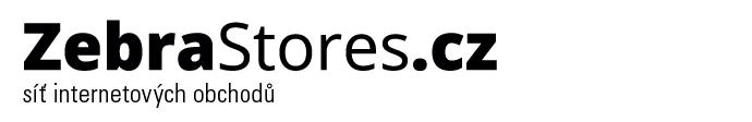 ZebraStores.cz - síť sportovních eshopů