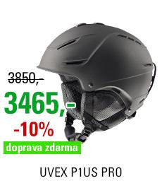 UVEX P1US PRO S566156250