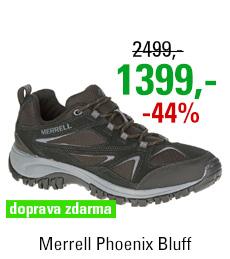 Merrell Phoenix Bluff 35587