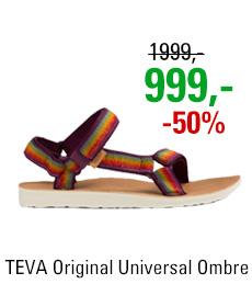 TEVA Original Universal Ombre 1010323 WIN