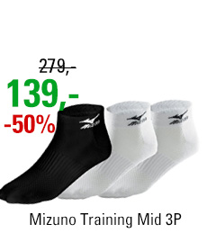Mizuno Team Kneepad Z59SS70209