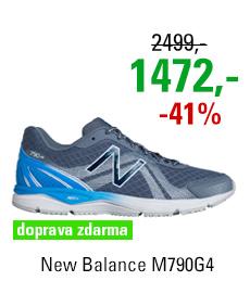 New Balance M790G4