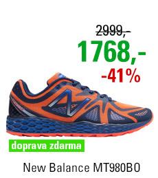 New Balance MT980BO