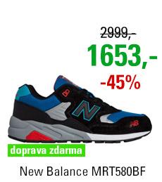 New Balance MRT580BF