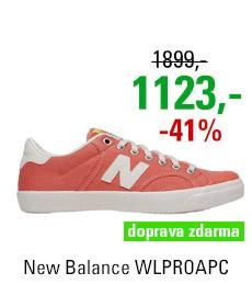 New Balance WLPROAPC