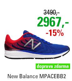 New Balance MPACEBB2