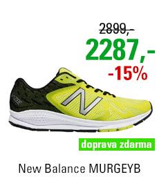 New Balance MURGEYB