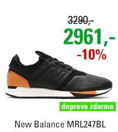 New Balance MRL247BL