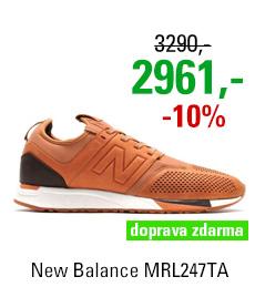 New Balance MRL247TA