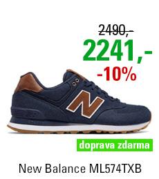 New Balance ML574TXB