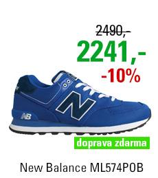 New Balance ML574POB