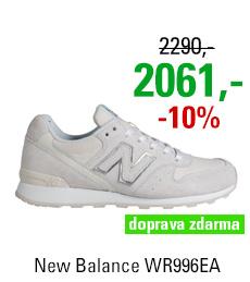 New Balance WR996EA - šířka D