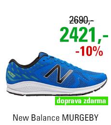 New Balance MURGEBY