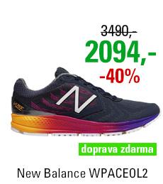 New Balance WPACEOL2