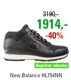 New Balance HL754NN