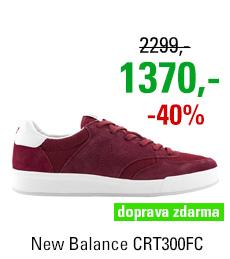 New Balance CRT300FC