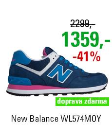 New Balance WL574MOY