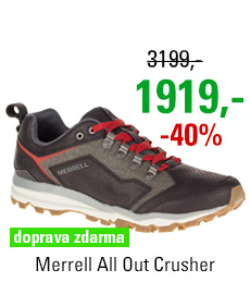 Merrell All Out Crusher 49315