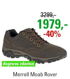 Merrell Moab Rover 21299