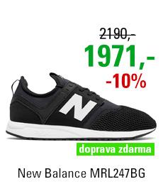 New Balance MRL247BG