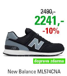 New Balance ML574CNA