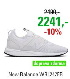 New Balance WRL247FB