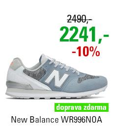 New balance WR996NOA-D