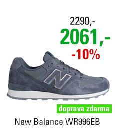 New Balance WR996EB-D