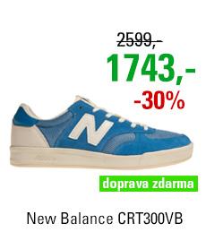 New Balance CRT300VB