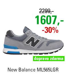 New Balance ML565LGR