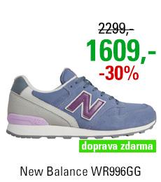 New Balance WR996GG D -široká